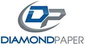 Diamond Paper Company